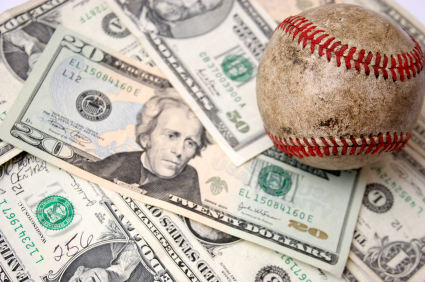 money drugs gambling and baseball essay Gambling is the wagering of money or  faced by people who compulsively engage in drug and  presidential candidates and major league baseball,.