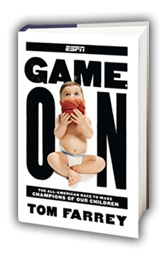 gameon-cover