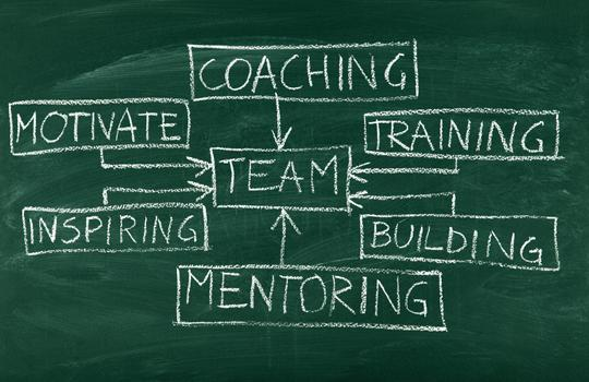 istockphoto_thinkstock_coaching_blackboard_2