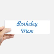 berkeley_mom_bumper_bumper_bumper_sticker