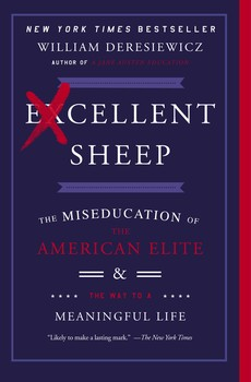 excellent-sheep-9781476702728_lg